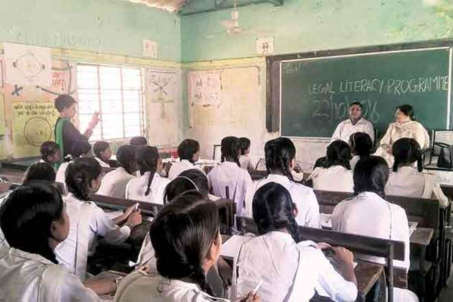Image result for teachers forced to tie rakhi boy attempted suicide