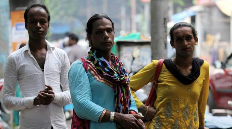 Think NHRC Report On Transgenders Is Horrifying? Here's What You Can Do ToHelp