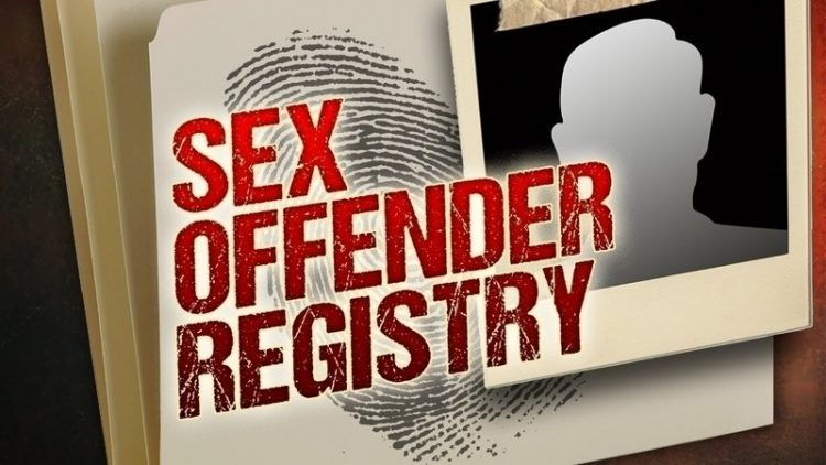 Boon Or Bane: How Will The National Sex Offenders Registry Help India?
