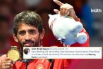 Why Bajrang Punia Is Right To Question His Khel Ratna Snub