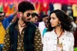 Cramps Are Easier To Bear Than Shahid Kapoor's Batti Gul MeterChalu