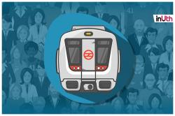 Why Commuters Don't Prefer Delhi Metro Anymore