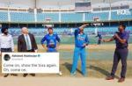 MS Dhoni 200th ODI, MS Dhoni Captaincy record, MS Dhoni captaincy return, MS Dhoni captain Asia Cup 2018, Afghanistan vs India 2018, India vs Afghanistan 2018, Asia Cup 2018, IND v AFG 2018, AFG v IND 2018