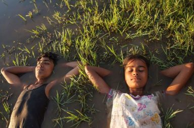 Feature-village rockstars