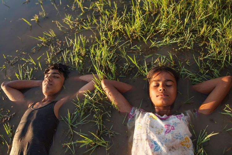 Rima Das' Assamese Film, Village Rockstars Is India's Official Entry For Oscars 2019
