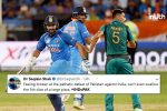 Much-Awaited India vs Pakistan Asia Cup Clash Was Dull After All, Except OnTwitter
