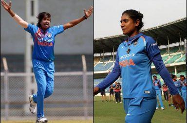India Women vs Sri Lanka Women live streaming, IND W v SL W Live streaming, SL W v IND W live streaming, India Women's tour of Sri Lanka 2018 live, Mithali Raj, India Women vs Sri Lanka Women 2nd ODI live, BCCI, Women's cricket ignored