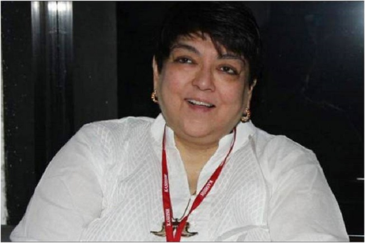 RIP Kalpana Lajmi: The Champion Filmmaker Of Women-Centric Issues