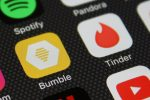 Tinder's New Feature Gives Women More Control Over Dating, And We're Here ForIt