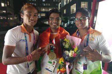Tirth Mehta, Tirth Mehta bronze medal, Tirth Mehta Hearthstone, Tirth Mehta Asian Games 2018, Tirth Mehta Bhuj, Gujarat, Tirth Mehta Gaming, Esports Federation of India