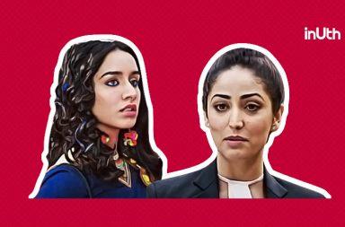 Batti Gul Meter Chalu, Shraddha Kapoor, Shraddha Kapoor movies, Yami Gautam movies, Shahid Kapoor, Shahid Kapoor movies, Batti Gul Meter Chalu review