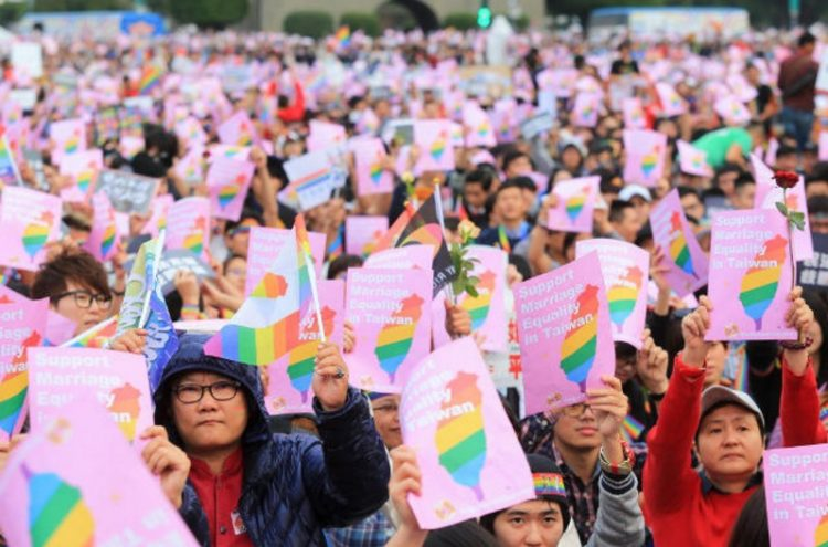 lgbt rights singapore
