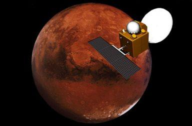 mangalyaan mars orbiter mission