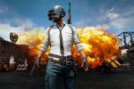 Winner, Winner, Chicken Dinner: How PUBG Has Taken India By Storm