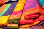 Buying Your First Saree This Festive Season? Here's A Simple Guide To Saree Shopping