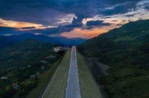 sikkim pakyong airport