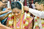 These Tamil Nadu Women Ditched Symbols Of Matrimony 50 YearsAgo
