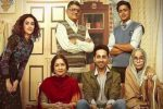 Why Ayushmann Khurrana's 'Badhaai Ho' Is The Most Progressive Bollywood Films Of Recent Times