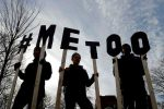 #MeToo In Education: Teach For India Sends 3 Accused Of Sexual Misconduct On Leave