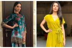 Velvet Is Making A Comeback & We Have These Bollywood Actresses To Thank For It