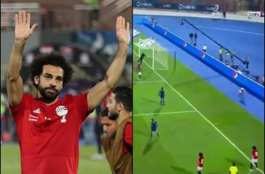 Mohamed Salah, Mohamed Salah corner goal, Mohamed Salah scores from corner, Mohamed Salah best goal, Mohamed Salah injury update, Egypt vs Swaziland 2018, Swaziland vs Egypt 2018, Goals from corner, Mohamed Salah Liverpool