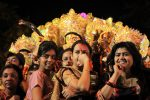 #PandalsToo: Women Aren't Safe Anywhere. Not Even While Praying To Maa Durga