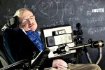 #MuchCool: Stephen Hawking's Doctoral Thesis And Wheelchair Are Going Under The Hammer