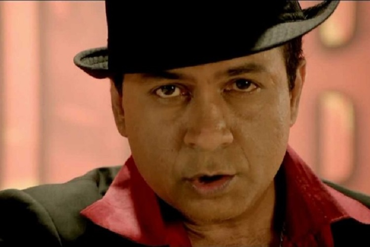 Indie Pop Singer Nitin Bali, Famous For Kishore Da Remixes, Dies In Road Accident