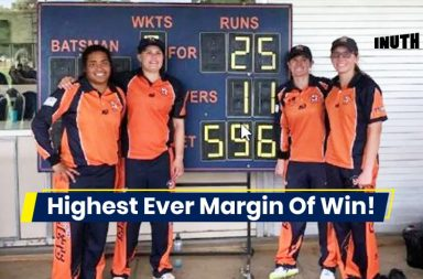Highest One-Day score, Most runs in 50 over, Highest runs in 50 over game, Northern Districts World Record, Northern Districts vs Port Adelaide, Northern Districts 596 for 3, Highest margin of win, Four centuries in 50 over, Tegan McPharlin, Sam Betts, Tabitha Saville, Darcie Brown