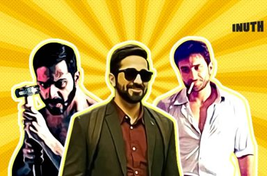 Sriram Raghavan, Sriram Raghavan movies, Sriram Raghavan AndhaDhun, Sriram Raghavan Badlapur, Sriram Raghavan Ek Hasina Thi, Sriram Raghavan Johnny Gaddar