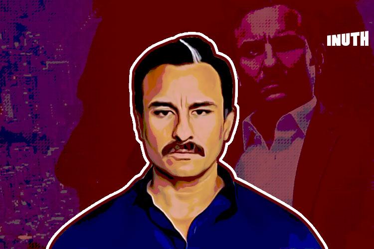 Saif Ali Khan, Saif Ali Khan movies, Saif Ali Khan Baazaar, Baazaar movies, Saif Ali Khan Sacred Games, Saif Ali Khan Taimur Ali Khan, Taimur Ali Khan pics