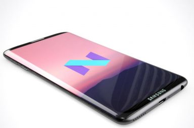 Samsung-Galaxy-S8-Render-Curved-Labs-8
