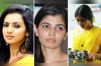 Chinamyi Sripada, Chinmayi MeToo, Vairamuthu, Tamil film industry, Mollywood WCC, Sruthi Hariharan. Lakshmy Ramakrishnan