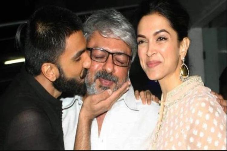 This Imaginary Guest List For #DeepVeer Wedding Is The ...