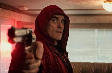 The House That Jack Built, The House That Jack Built review, The House That Jack Built movie review, Lars Von Triers films, Lars Von Triers The House That Jack Built, Matt Dillon