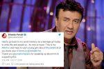'Anu Malik Is A Sexual Predator & Pedophile': Singer Shweta Pandit Tweets Her #MeTooStory