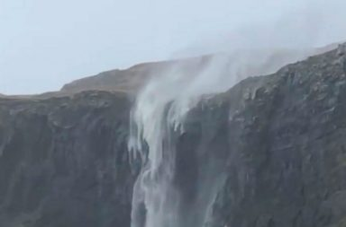 storm-callum-backward-waterfall-scotland