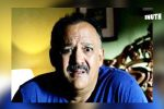 After Being Expelled From CINTAA, Mumbai Police Files A Rape Case Against Alok Nath