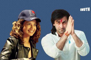 Bollywood, Bollywood films, splendid performances, mediocre Bollywood films, Ranbir Kapoor, Sanju movies, Kangana Ranaut, Simran