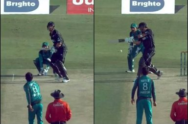 Ross Taylor, Ross Taylor chucking, Mohammad Hafeez, Mohammad Hafeez chucking, Mohammad Hafeez bowling action, Sarfraz Ahmed angry, Mohammad Hafeez weird delivery, Ross Taylor funny, New Zealand vs Pakistan 2018, Pakistan vs New Zealand 2nd ODI, PAK v NZ, NZ v PAK