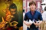 Kedarnath, Kedarnath ban, Kedarnath review, Kedarnath trailer, Sushant Singh Rajput, Zero, Zero movie review, Zero Shah Rukh Khan