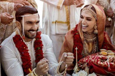 DeepVeer, Ranveer SIngh, Ranveer Singh Deepika Padukone wedding, Deepika Padukone, Deepika Padukone movies, Ranveer SIngh movies