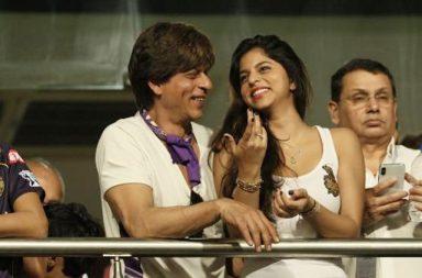 Shah Rukh Khan, Shah Rukh Khan movies, Shah Rukh Khan daughter, Shah Rukh Khan Suhana Khan, Shah Rukh Khan dusky, Shah Rukh Khan sanwli