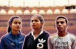 Delhi Smog Athletes, Athletes collapse smog, Athletes vomit, Athletes JLN stadium, Jawaharlal Nehru Stadium Smog, Tannu Lathar 800 m, Dinesh Rawat, Delhi Athletics Chief coach
