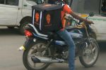 #KaafiCool: Your Next Food Order From Swiggy Might Just Be Delivered By AWoman