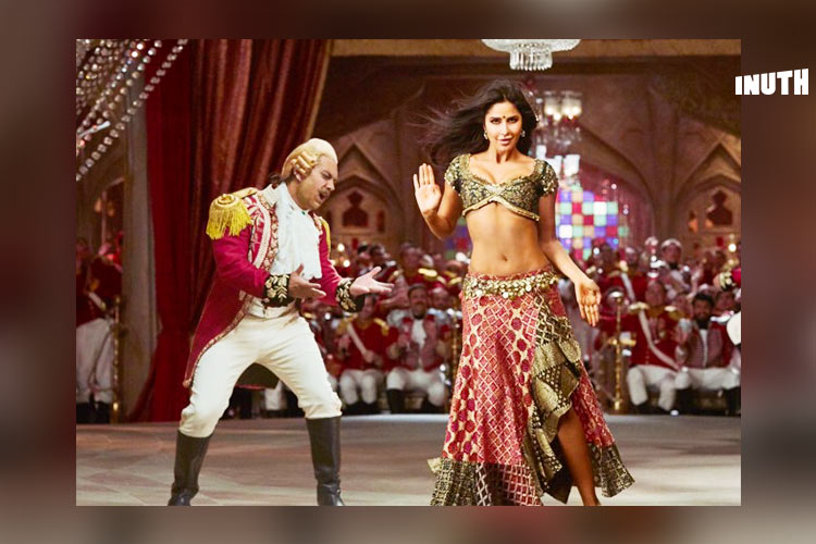 Thugs Of Hindostan, Thugs Of Hindostan review, Thugs Of Hindostan box office collection, Thugs Of Hindostan box office, Aamir Khan, Aamir Khan movies, Aamir Khan Thugs Of Hindostan