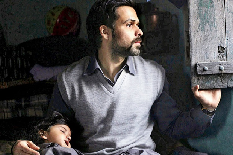 Did You Know Emraan Hashmi's 'Tigers' Is About World's Biggest Baby Food Scandal?