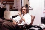 Remembering Alyque Padamsee, The Doyen Of Modern Indian Advertising