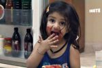 Pihu Is A Tacky 'Art Film' That Revels In Exploiting A Child'sMisery