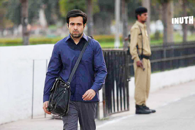 Emraan Hashmi, Emraan Hashmi Tigers, Emraan Hashmi movies, Emraan Hashmi Danis Tanovic Tigers, Tigers review, Tigers Zee5